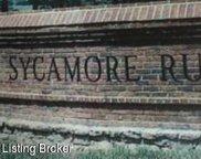 4907 Sycamore Run Dr, La Grange image
