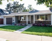 1118 Saint Francis St, Redwood City image