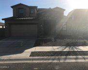 16913 W Woodlands Avenue, Goodyear image