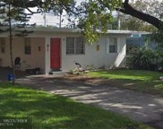 1209 NW 3rd St, Fort Lauderdale image