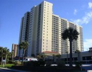 8560 Queensway Blvd. Unit 1902, Myrtle Beach image