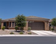 3836 RIVIERA REGAL Avenue, North Las Vegas image