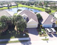 2532 Sutherland CT, Cape Coral image