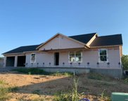 3570 Mill View Crossing, Cape Girardeau image