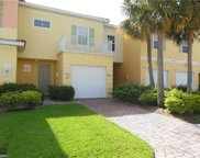 16081 Via Solera CIR Unit 102, Fort Myers image