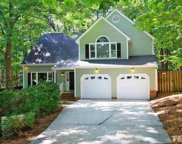 5505 Frenchmans Creek Drive, Durham image