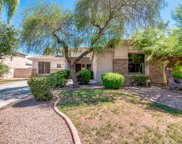 1303 E Elgin Place, Chandler image