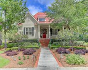 330 Ralston Creek Street, Charleston image