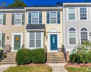 5553 Vista View Court, Raleigh image