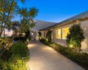 11496  Orum Rd, Los Angeles image