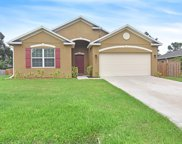 377 Rheine, Palm Bay image