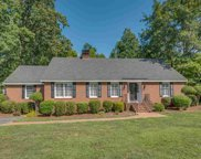 109 Marlin Dr, Spartanburg image