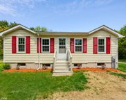 756 Ware St, Mansfield image