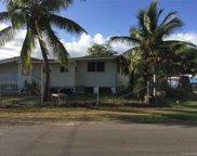87-188 Maipalaoa Road, Waianae image