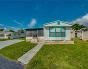 223 Lamplighter LN, North Fort Myers image