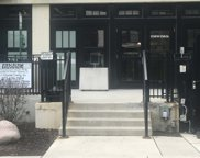 1150 West 15Th Street Unit 304, Chicago image