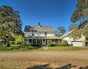 16100 Red Bank Rd, Red Bluff image