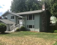 2105 172nd Place SE, Bothell image