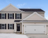 3216 Hill Hollow, Howell Twp image