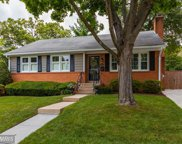 909 ROSWELL DRIVE, Silver Spring image
