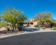 30910 N 52nd Place, Cave Creek image