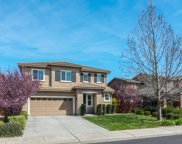 2222 Newcastle Drive, Vacaville image