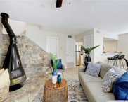 1208 Hollow Creek Drive Unit 101, Austin image