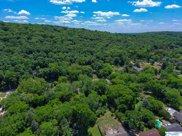 Se Shades Crest Road, Huntsville image