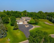 854 Jasmine Avenue, Lake Elmo image