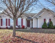 103  Hartine Court, Mooresville image