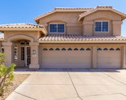 15017 S 40th Way, Phoenix image
