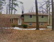 7574 Stein, Hereford Township image