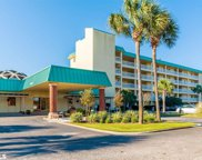 400 Plantation Road Unit 4209, Gulf Shores image