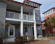 80 Lumbee Circle Unit 11, Pawleys Island image