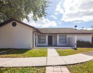 5412 Walstone Court, Tampa image