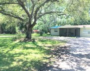 1017 S 82nd Street, Tampa image