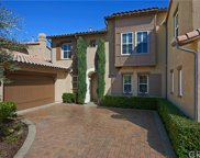 36     Tuscany, Ladera Ranch image