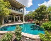 2807 Meadow Breeze, New Braunfels image