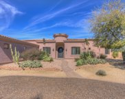 33220 N 55th Street, Cave Creek image