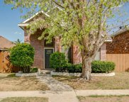 224 Leisure Lane, Coppell image