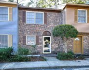 830 44th Avenue North Unit C-5, Myrtle Beach image
