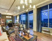 800 5th St Unit 606, Austin image