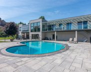 2085 Lone Pine Rd, West Bloomfield image