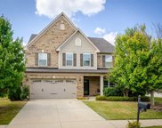 63 Chapel Hill Lane, Simpsonville image