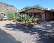 2431 S Walking H, Tucson image
