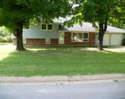1302 Hull Valley, Waynesville image