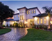 928 Cypress Lake CIR, Fort Myers image