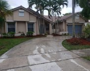 1701 Nw 93rd Terrace, Plantation image