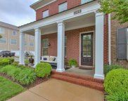 284 Gateway Ct, Franklin image