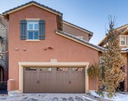 9508 Pendio Court, Highlands Ranch image
